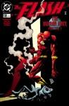 The Flash 1987-2009 138