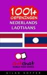 1001 Oefeningen Nederlands - Laotiaans