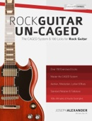 Rock Guitar Un-CAGED