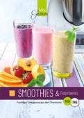 MixGenuss: Smoothies & Fruchtshakes