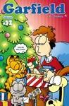 Garfield 32
