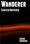 Wanderer Tainted Universe
