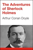 Similar eBook: The Adventures of Sherlock Holmes