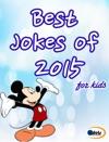 Best Jokes Of 2015