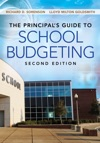 The Principals Guide To School Budgeting