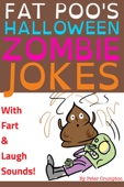 Fat Poo's Halloween Zombie Jokes