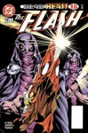 The Flash 1987-2009 108