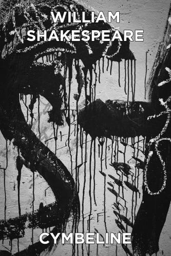 Cymbeline - En tragedi