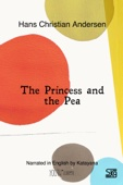 Similar eBook: The Princess and the Pea (With Audio)