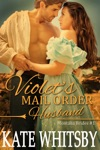 Violets Mail Order Husband Montana Brides 1