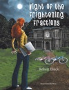 Night Of The Frightening Fractions