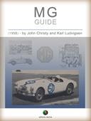 MG - Guide