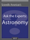 Ask The Experts Astronomy