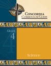Concordia Curriculum Guide