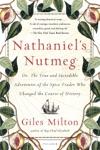 Nathaniels Nutmeg