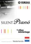 Yamaha Silent Piano - NL