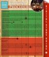 Criminal Procedure Speedy Study Guides