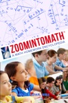Zoomintomath