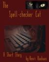 The Spell-checker Cat