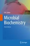 Microbial Biochemistry
