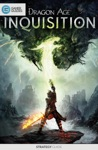 Dragon Age Inquisition - Strategy Guide