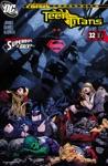 Teen Titans 2003- 32
