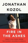 Fire In The Ashes