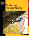 Training For Climbing 2nd Edition