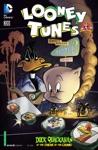 Looney Tunes 1994-  220