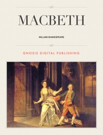 macbeth book review The second of my book reviews for my free kindle halloween reading list this is shakespeare's shortest and most bloody play macbeth also, referred to as.