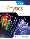 Physics For The IB MYP 4  5