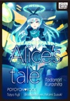 Alices Tale