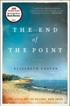 The End Of The Point