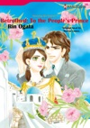 Betrothed To The People S Prince