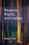 Reasons Rights And Values