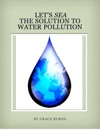 Lets Sea The Solution To Water Pollution