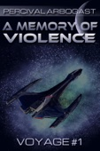 A Memory of Violence