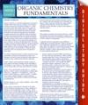 Organic Chemistry Fundamentals Study Guide