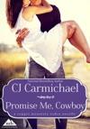 Promise Me Cowboy