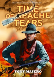 TIME OF APACHE TEARS