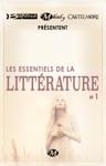 Bragelonne Milady Et Castelmore Prsentent Les Essentiels De La Littrature 1