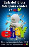Gua Del Idiota Total Para Vender En EBay
