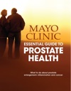 Mayo Clinic Guide To Preventing And Treating Osteoporosis