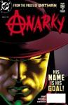 Anarky 1997- 1