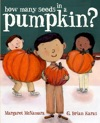 How Many Seeds In A Pumpkin Mr Tiffins Classroom Series
