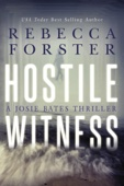 Similar eBook: Hostile Witness, A Josie Bates Thriller