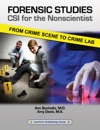 Forensic Studies CSI For The Nonscientist