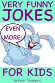 Very Funny Jokes for Kids