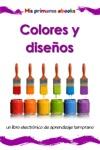 Colores Y Diseos