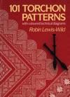 101 Torchon Patterns